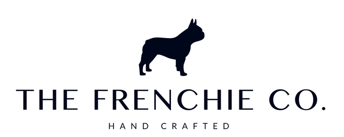 tienda THE FRENCHIE CO.
